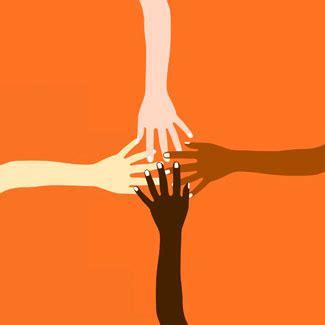 Essay on racism in schools